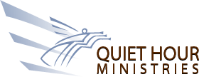 Image result for quiet hour ministry