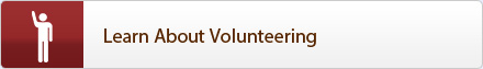 Find out more about volunteering